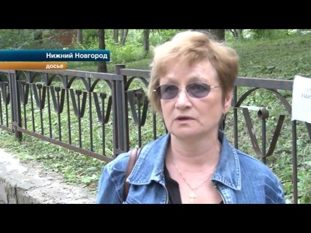Суд вынес приговор медсестре убившей новорожденного сепсисом в Нижнем Новгороде