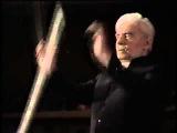 Richard Strauss  Also Sprach Zarathustra   Einleitung   Karajan