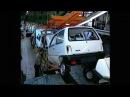 SeAZ Auto OKA