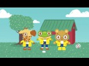 Let's Get Dressed Song Clothes Song for Kids The Kiboomers