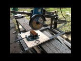 Cool Ideas for Grinders - GRINDERS. Useful Inventions With His Own Hands. Interesting Homemade