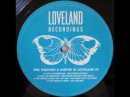 Alice D. In Wonderland - Time Problem (Orlando Voorn Remix)