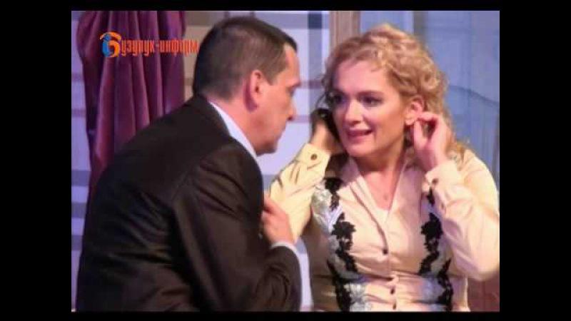 Неоконченный роман Ярослава Бойко и Марии Порошиной » Мир HD Tv - Смотреть онлайн в хорощем качестве
