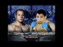 FEDOR PRIDE ALL FIGHTS