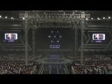 [EVERYSING VIDEO] 160826 EXO Baekhyun x Aeri (EXO-L) Dream @ EXOrDIUM in Seoul