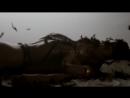 МОЁ / MINE скандальный фильм на основе 50 оттенков серого