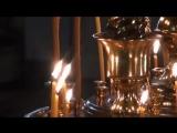 Зажгите свечи - исполняет Татьяна Лаврова (моя племянница)