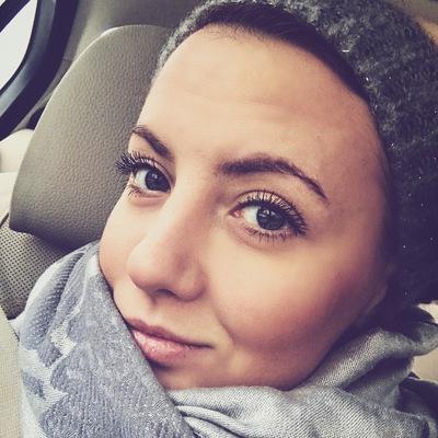 Мария Кузьмичева