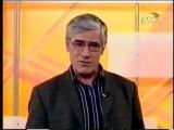 Давид Ригерт