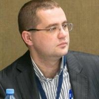 ВКонтакте Григорий Кушнир фотографии