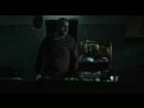 Гоморра | Gomorra | TV Series (2014) | L'omm 'e casa