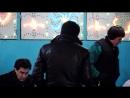 Turkmen Toyy - Toy aydymlary hd 2015 Hajy Yazmammedow we Hemra Rejepow 4-nji bolegi dowamy bar