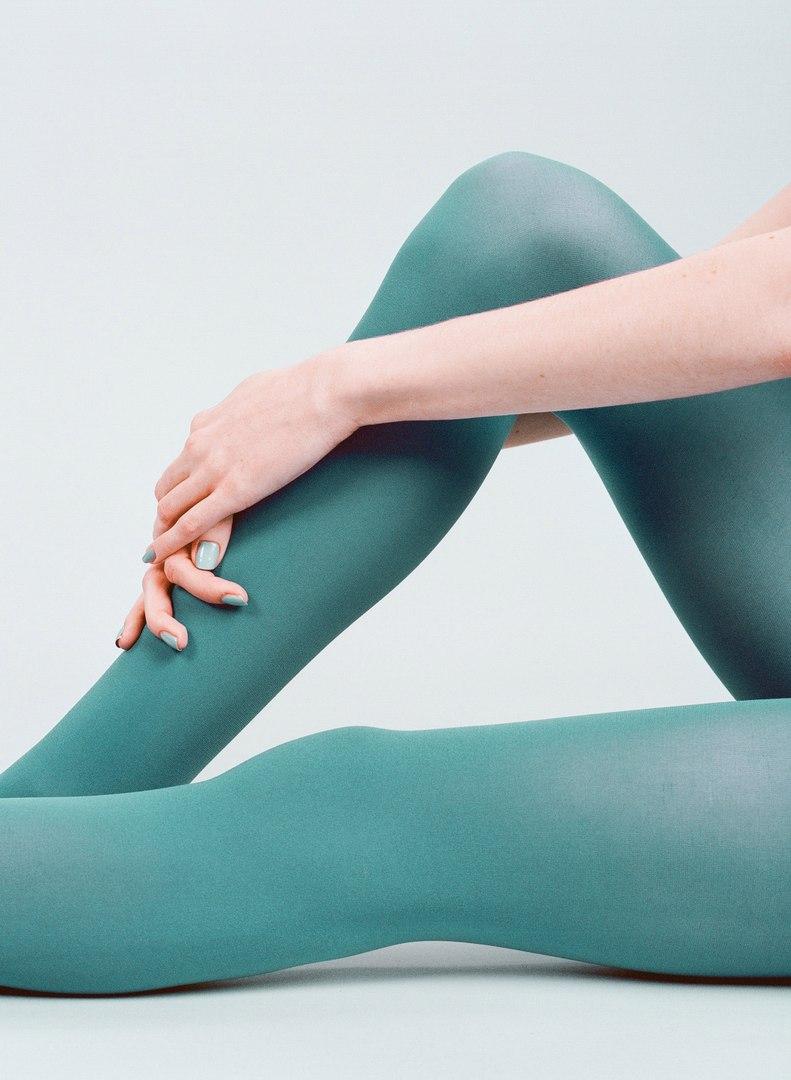 Бритые ноги, Как брить ноги, Брить ли ноги