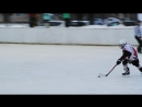 турнир по хоккею с шайбой в г. Сегежа «ОТЕЧЕСТВА ДОСТОЙНЫЕ СЫНЫ»