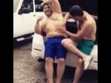 НАЗВАНИЕ ТРЕКА SEEYA-CHOKOLATA