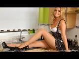 v-s.mobi18 Sam-Brown-Stop-samaya-eroticheskaya-pesnya HD 1080p.1080p