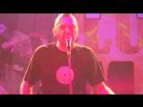 Душегубы - 13.11.16 - презентация альбома гр. Пиво де Похмейло