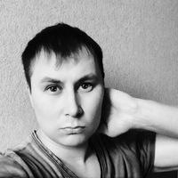 Рустам Гиматдинов