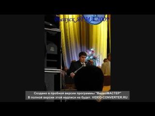 Клятва врача 2009 ЯГМА