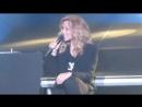 Lara Fabian - Envie d'en rire (Palais des congrès Paris 030616)