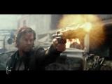 Трансформеры 5 последний рыцарь  Trailer 1  Paramount Pictures Россия