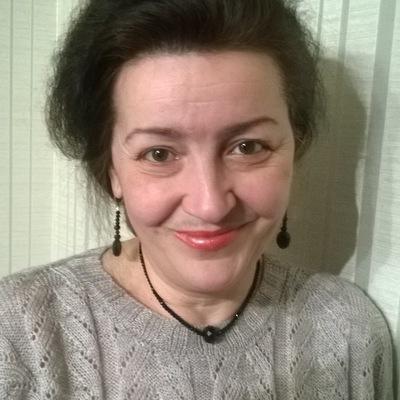 Inna Doroshevich