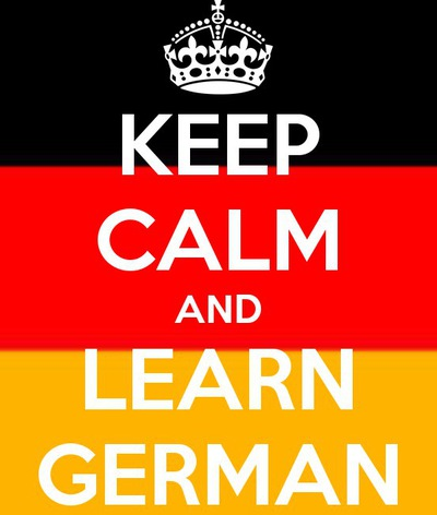 Learn German For Free вконтакте