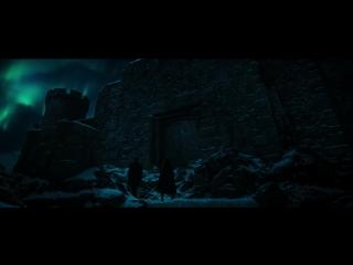 UNDERWORLD  BLOOD WARS Full Movie HD