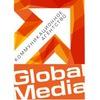 Глобал Медиа / Global Media
