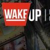 Рекламное агентство WAKE UP