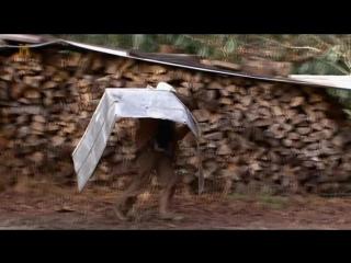 Мужчины в горах 1 сезон 1 серия из 8 / Mountain Men (2012)