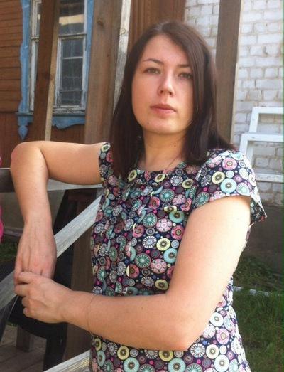 Любовь Лимакова