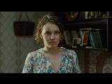 В субботу (2011) Жанр: драма