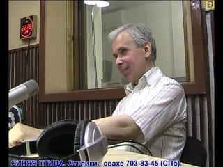 m67_14408 r Михаил - искусствовед ищет для знакомства даму в Петербурге