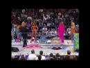 [WWE QTV]☆[Smackdown 06.03.2004)]Bikini Contest]Torrie Wilson vs Miss Jackie vs Dawn Marie vs Sable/ wwe_restling_qtv