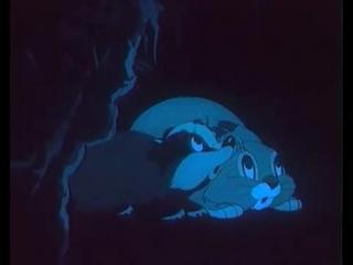 Мультики В лесной чаще советские мультфильмы для детей