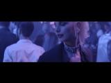 Wolfpack  Warp Brothers - Phatt Bass 2016 (Official Music Video)