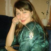 Светлана Коссе