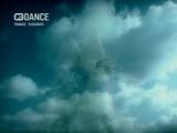 Airscape - L'esperanza