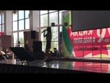 Арюна Мункуева - If I ain't got you (cover Alicia Keys)