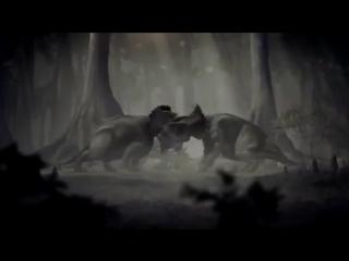 Сражения Динозавров — Поколения Документальные фильмы, передачи HD