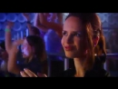 -С любовью из ада- (2011) Мелодрама, Криминал