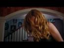 Джоди Моди и нескучное лето (2011) HD 720p