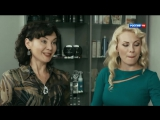 ИГРУШКА ДЛЯ ОЛИГАРХА русские мелодрамы HD _ фильмы новинки _ смотреть онлайн