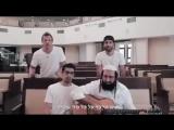 חנן בן ארי & איזי-אדון הסליחות