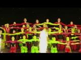 """Видео-клип Отчетного концерта """"Автостопом по галактике""""! Образцовому коллективу """"Mix""""- 8 лет!!!"""
