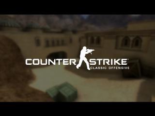 Стала доступна бета-версия CS: Classic Offensive