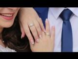 Свадьба Оксаны и Саида 06.08.16 клип