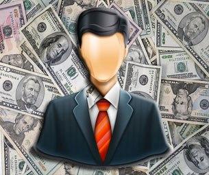 Займ от частного лица без залога красноярск порядок возврата займов кредиторами