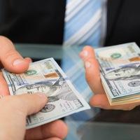 Займ денег под проценты у частного лица тюмень кредит наличными без справок и поручителей онлайн самара